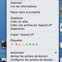 DiapoFinder.jpg