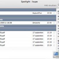 Spotlight3.jpg