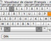 Visualiseurclavier.jpg