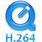 tech_h264_20051206.jpg