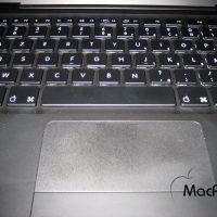 clavier-7.jpg