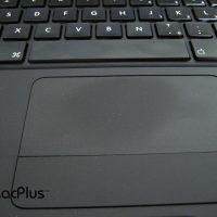 trackpad-2.jpg