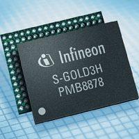 s-gold3h-chip.jpg
