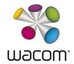 wacom-5.jpg