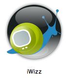 iWizz_icon.jpg
