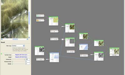 filter-editor.jpg