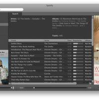 Spotify-535.jpg.jpg
