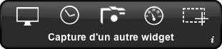 screenshotplus.jpg