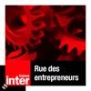 ruedesentrepreneurs.jpg