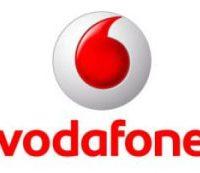 vodafone-logo-300x300.jpg