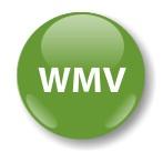 WMVicon.jpg
