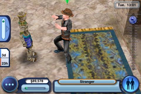 The-Sims-3-WA-iPhone-2.jpg