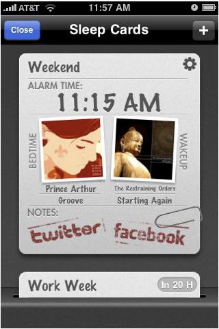 iTunesEcranSnapz001-657.jpg