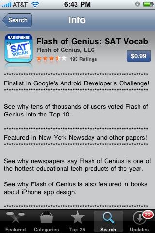 screengrab-flash-of-genius.jpg