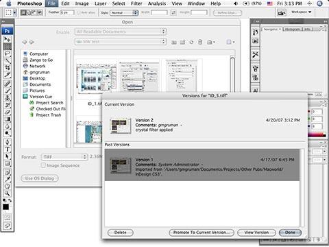 versioncue.jpg