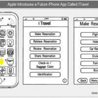 travelphone.jpg