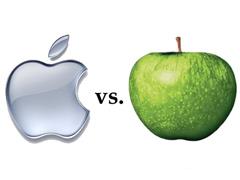 apple_beatles.jpg