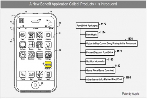 patent1.png.jpg