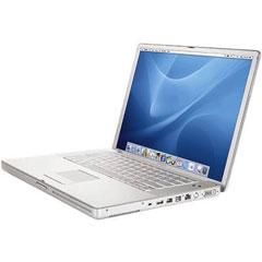 apple_15_powerbook.jpg