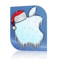 apple_noel.jpg