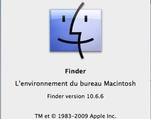 finder-5.jpg