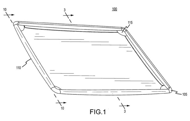 patent-101118-1.jpg