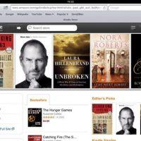 amazon-ipad-kindle-store-on-the-web.jpg
