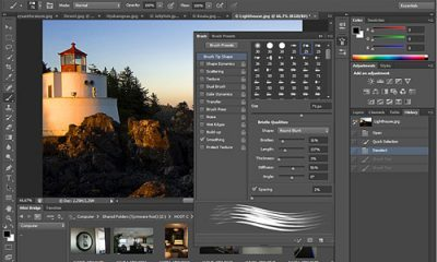 adobe-photoshop-cs6-02-700x464.jpg