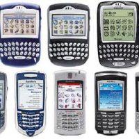 blackberry-3.jpg