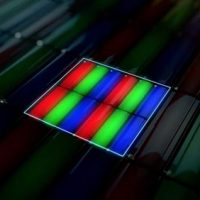 google_chrome001-88.jpg
