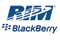 rim-blackberry-logo.jpg