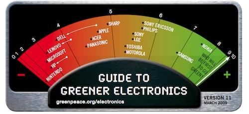 greener_electronics-2.jpg