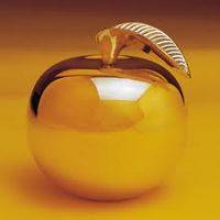 golden_apple-2.jpg