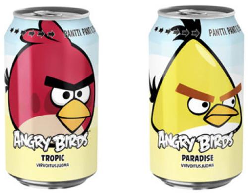 angrybirdssoda.jpg