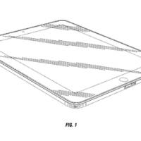 d607286_patent_figure-640x327.png