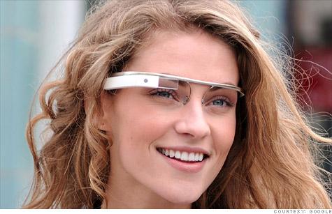 google-glasses.top_.jpg