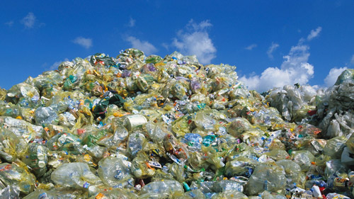 plastic-mountain.jpg