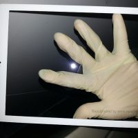 13-04-10-iPad_5_Cover-1.jpg