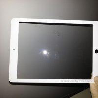 13-04-10-iPad_5_Cover-2.jpg