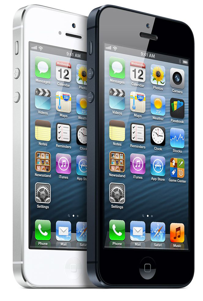 iphone5-15.jpg