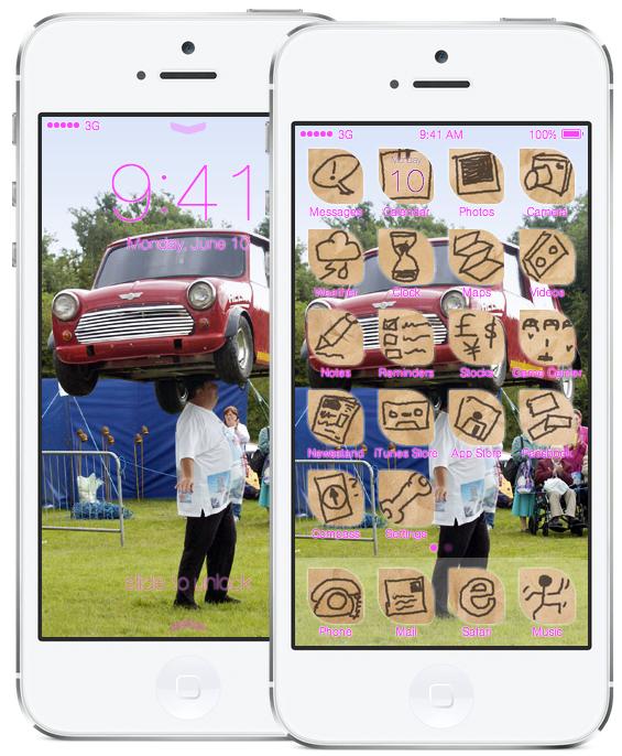 Google_ChromeScreenSnapz001-26.jpg
