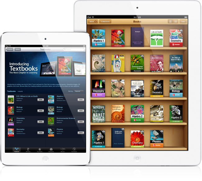 textbooks_transformation_ibookstore.jpg