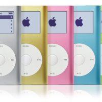 00110303-photo-ipod-mini.jpg