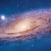 galaxie.jpg