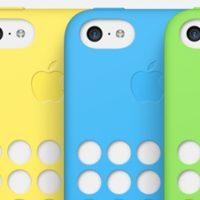 iphone_5c-2.jpg