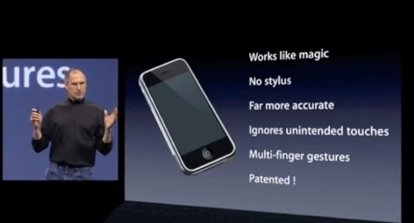 january-2007-iphone-introduction-steve-jobs-multitouch-patented-slide.jpg