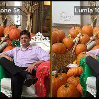 lumia-1020-iphone-5s-king-gourd.jpg
