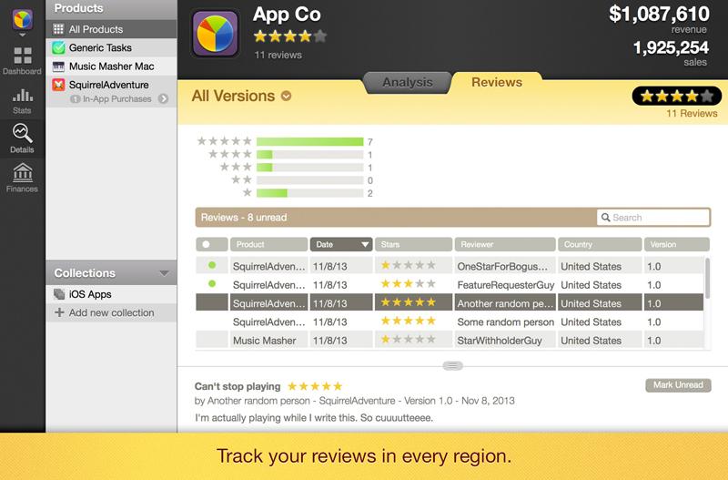 screenshot_reviews2x-e3bbb85b0b53af49e60d4704fb7c8cf8.jpg