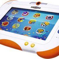 tablette_enfant.jpg