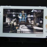 much-3g-android-ps-vita-0.jpg